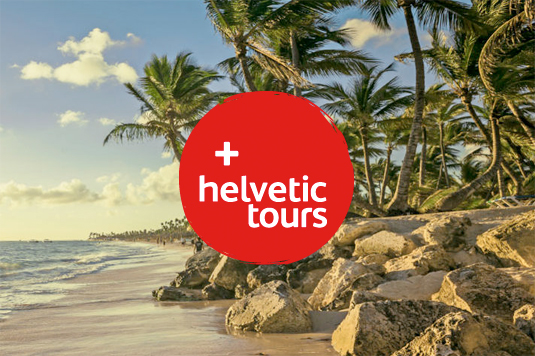Last minute de Helvetic Tours