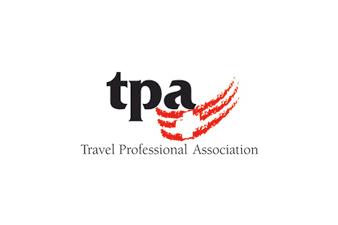 Travel Professional Association