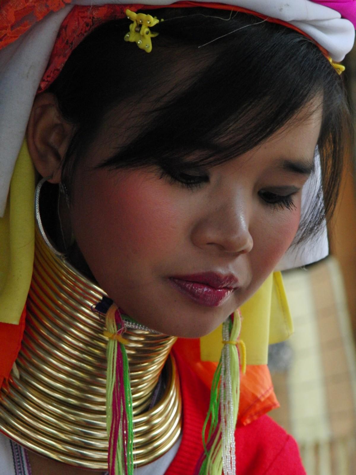 Circuit de 5 jours en Birmanie