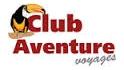 Club Aventure