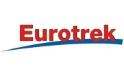 Eurotrek
