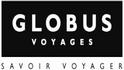 Globus Voyages