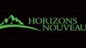 Horizons Nouveau