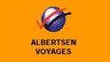 Albertsen Voyages