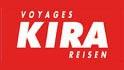 Voyages Kira Reisen