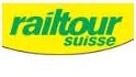 Railtour Suisse